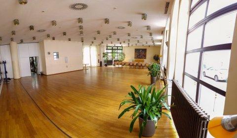 Büyük salon